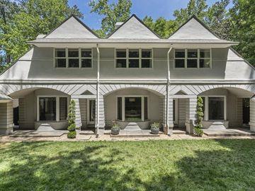 7 W Wesley Ridge, Atlanta, GA, 30327,