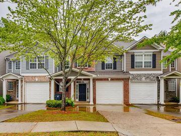 2740 PIERCE BRENNEN Court, Lawrenceville, GA, 30043,