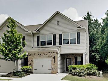 2602 Kenwood Glen Terrace, Doraville, GA, 30340,