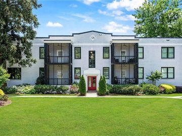 120 Peachtree Memorial Drive #128-4, Atlanta, GA, 30309,
