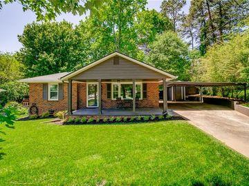 606 GREEN ACRES Road SE, Smyrna, GA, 30080,