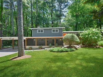 3335 Archwood Drive, Atlanta, GA, 30340,