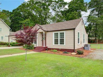 1467 Mimosa Circle SE, Smyrna, GA, 30080,