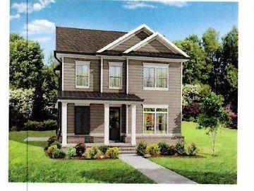 514 Homestead Park Place Place, Canton, GA, 30115,