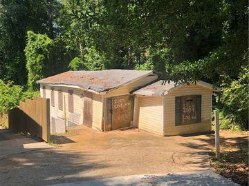 2004 Lois Place NW, Atlanta, GA, 30318,