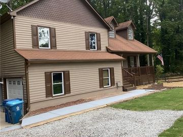 1721 Shady Creek Lane, Lawrenceville, GA, 30043,