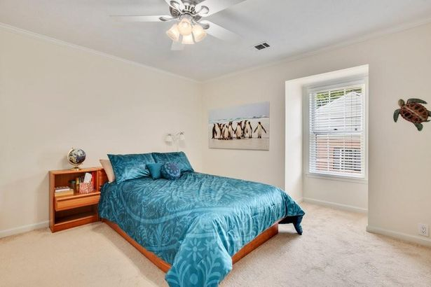 701 Dunwoody Chace