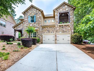 3026 Riverbrooke Court, Atlanta, GA, 30339,