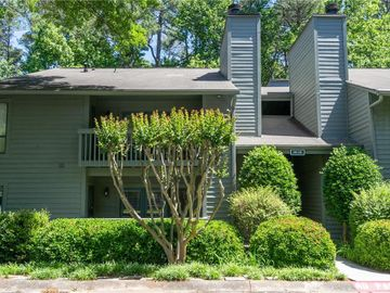 506 Tuxworth Circle, Decatur, GA, 30033,