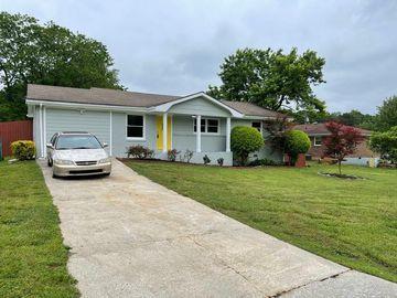 3051 Prestwick Place SE, Smyrna, GA, 30080,