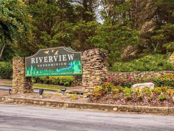 1309 Riverview Drive SE, Marietta, GA, 30067,
