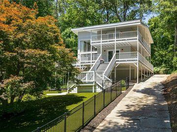 4146 Brookview Drive SE, Atlanta, GA, 30339,