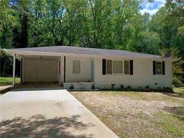 175 Whitfield Drive SW, Mableton, GA, 30126,