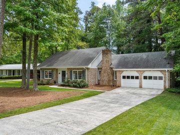 4030 Manor House Drive, Marietta, GA, 30062,