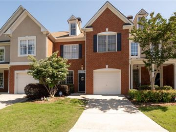 2413 Leaf Hollow Court SE, Atlanta, GA, 30339,