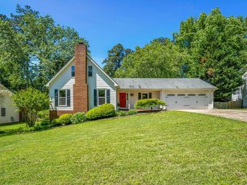 407 Stokesay Drive, Lawrenceville, GA, 30046,