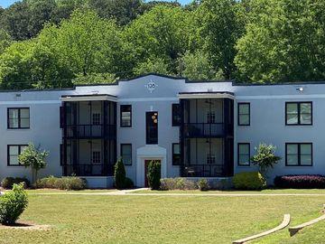 120 Peachtree Memorial Drive #99-C1, Atlanta, GA, 30309,