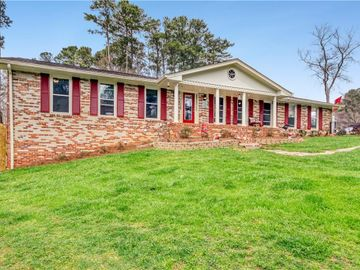 2830 Townley Circle, Atlanta, GA, 30340,