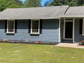 3116 Harold Dean Drive, Marietta, GA, 30066,