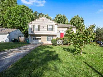 11190 Rotherick Drive, Alpharetta, GA, 30022,