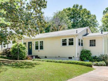 794 East Avenue, Scottdale, GA, 30079,