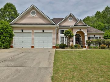 332 WESLEY Drive, Acworth, GA, 30101,