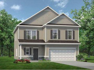 215 Brinson Circle, Canton, GA, 30114,