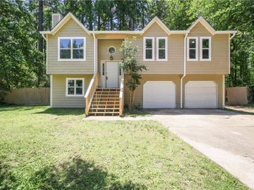 5161 Scarbrough Lane, Stone Mountain, GA, 30088,