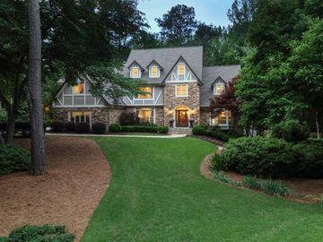 1810 Brandon Hall Drive, Sandy Springs, GA, 30350,