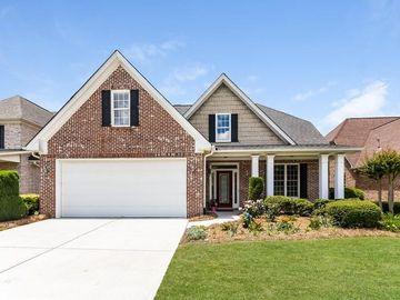 755 Windsor Place Circle, Grayson, GA, 30017,