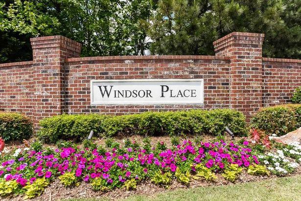 755 Windsor Place Circle