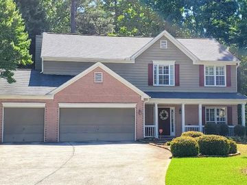 2702 BROOKEFIELD Lane NW, Kennesaw, GA, 30152,