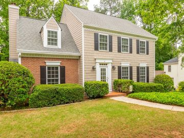 8270 Riverbirch Drive, Roswell, GA, 30076,
