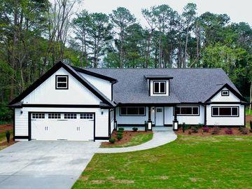 1201 S Indian Creek Drive, Stone Mountain, GA, 30083,