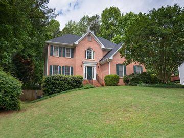 1473 Napier Terrace, Lawrenceville, GA, 30044,