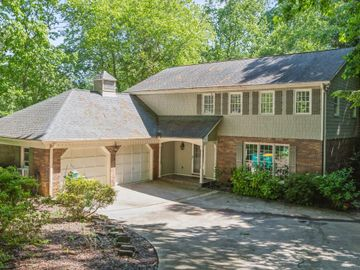7105 Hunters Branch Drive, Sandy Springs, GA, 30328,