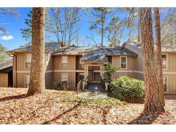 8740 Roswell Road #5E, Atlanta, GA, 30350,