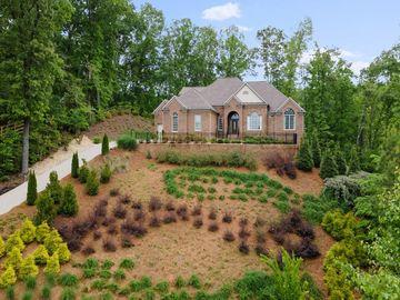 814 Waterford Estates Manor, Canton, GA, 30115,