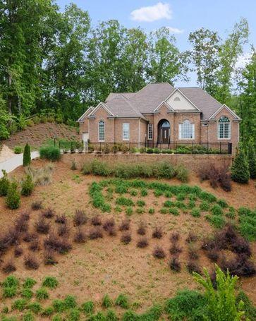 814 Waterford Estates Manor Canton, GA, 30115