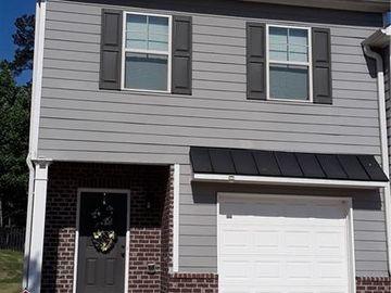 5305 Timber Hills Drive, Oakwood, GA, 30566,