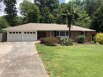 2185 Lower Roswell Road, Marietta, GA, 30068,