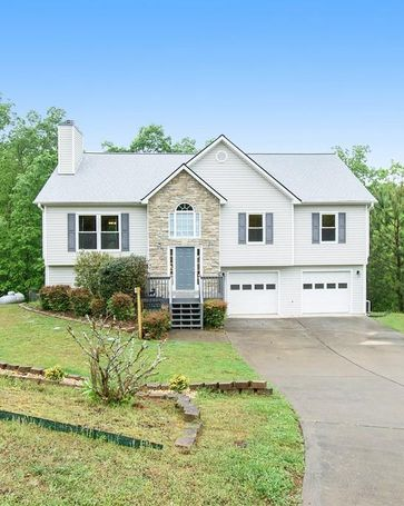 187 Birchwood Drive Ellijay, GA, 30540
