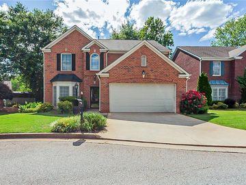 3961 Kendall Cove, Atlanta, GA, 30340,