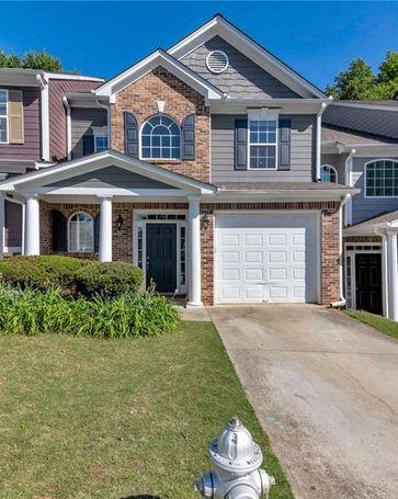 2666 Pierce Brennen Court NE Lawrenceville, GA, 30043