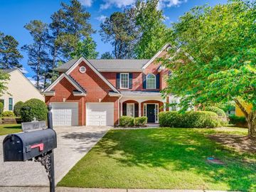 1455 Stoney Field Place, Lawrenceville, GA, 30043,