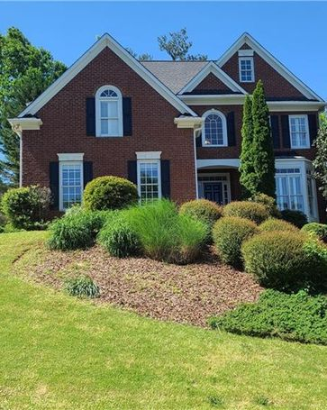 5206 FOREST VIEW Trail Mableton, GA, 30126