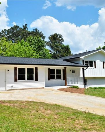 5606 Stewart Mill Road Douglasville, GA, 30135