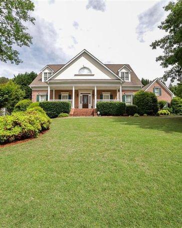 1281 Annapolis Way Grayson, GA, 30017