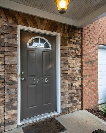 1786 Arbor Gate Drive #1504 Lawrenceville, GA, 30044