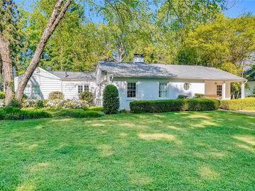 3860 Lake Forrest Drive, Atlanta, GA, 30342,